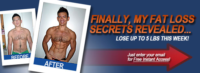 3 Fastest Way To Lose Weight In 2 Weeks | Workout Plans Today